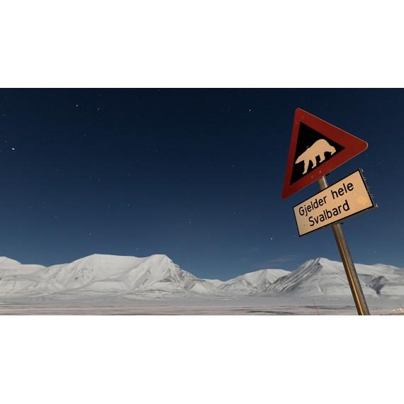 """copy of Online presentation """"Norwegens arktischer Norden"""", 15.12."""
